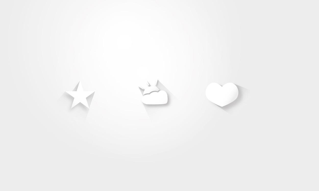 Senza-titolo-11.jpg