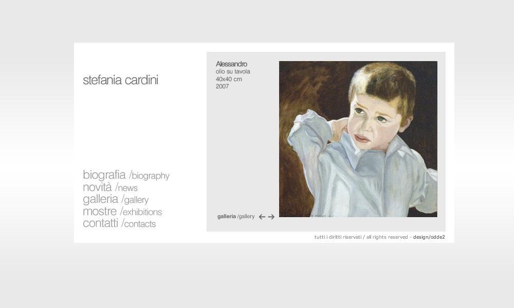 Stefania-Cardini-201301222.jpg