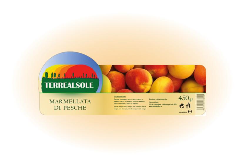 TerrediSole.jpg