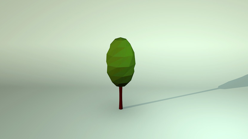 low_poly_one_tree.jpg