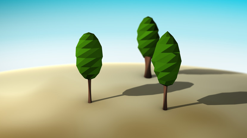 low_poly_tree.jpg
