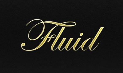 thumb-ui-fluid