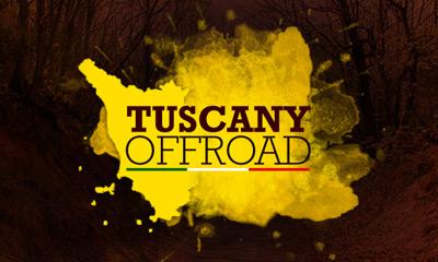 Tuscany-logo-thumb