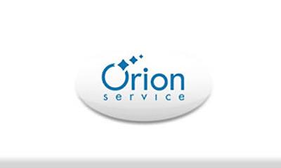 orion-thumb