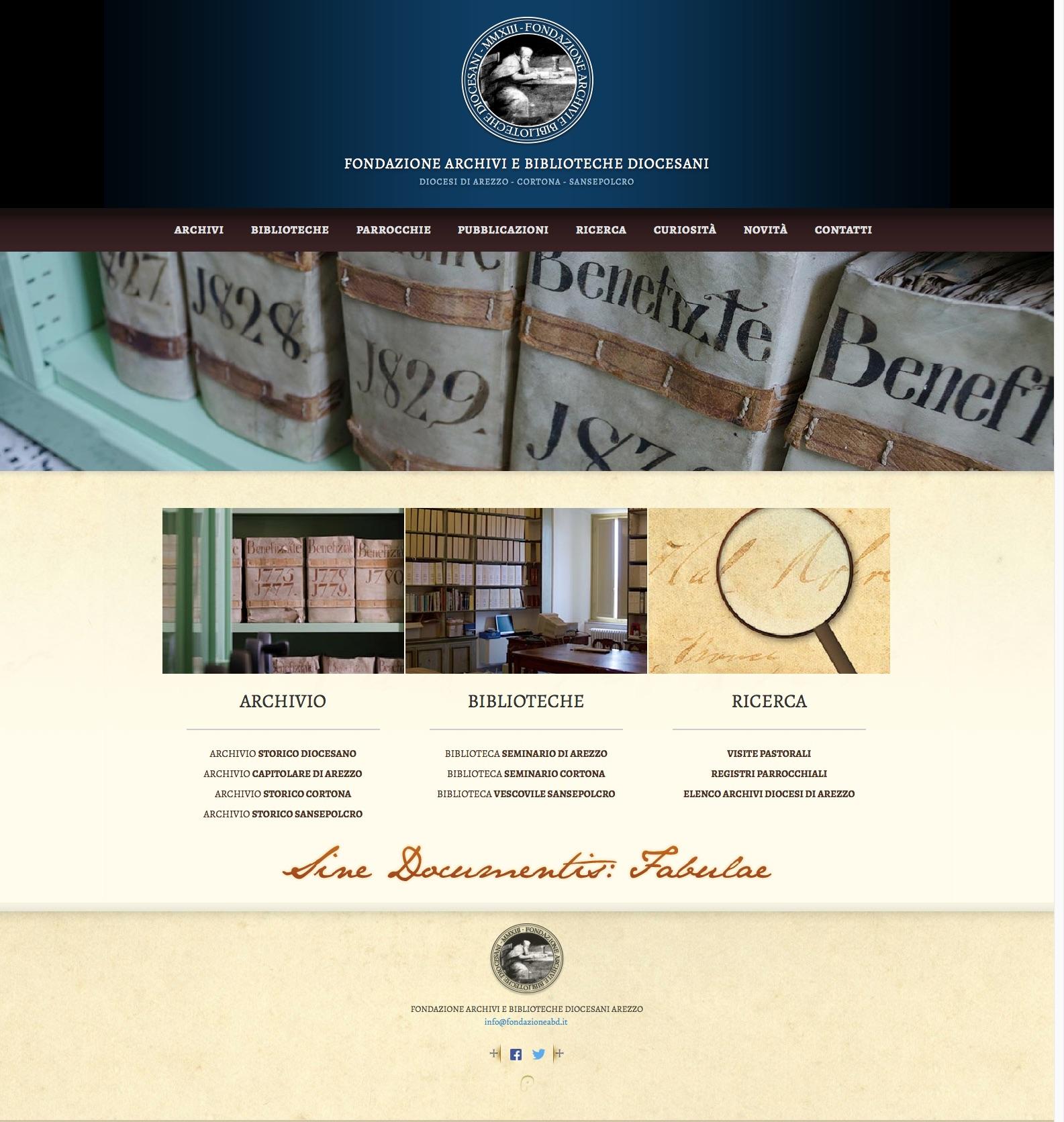 Fondazione-Archivi-Biblioteche-Diocesane-Diocesi-Arezzo-–-Cortona-–-S.Sepolcro-20141129.jpg