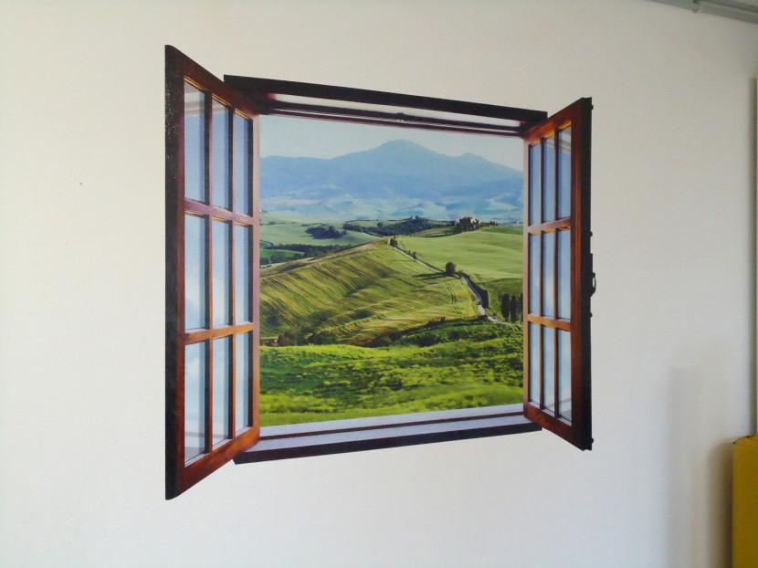 finestra.jpg