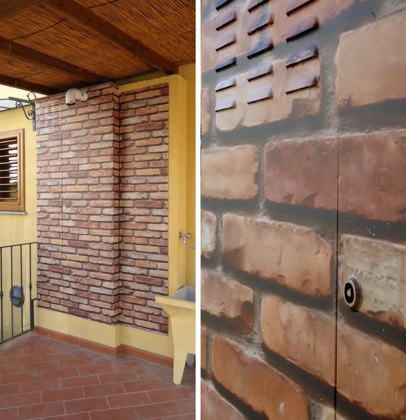 muro-klizia.jpg