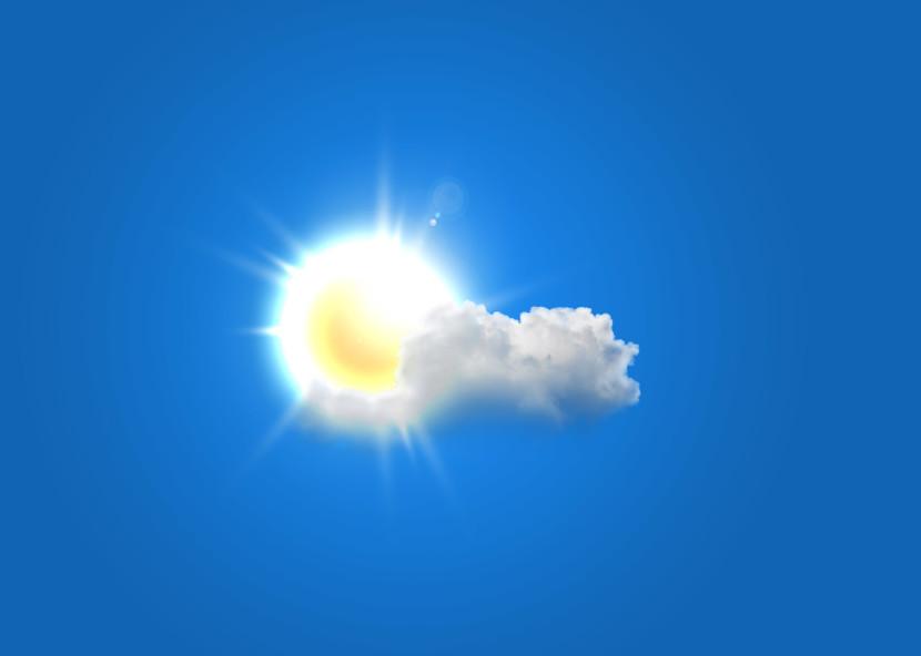 sun-cloud.jpg