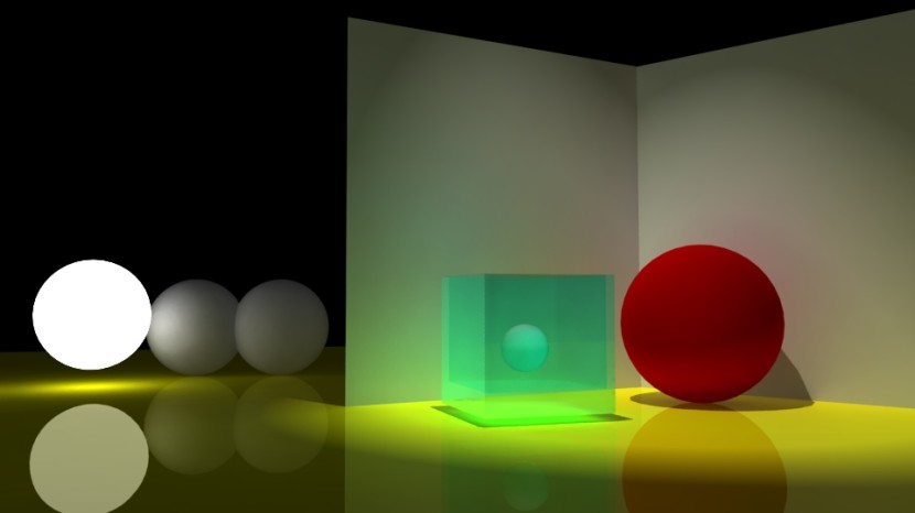 test_lights_materials_rendering.jpg