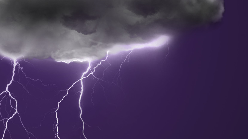 thunder-1.jpg