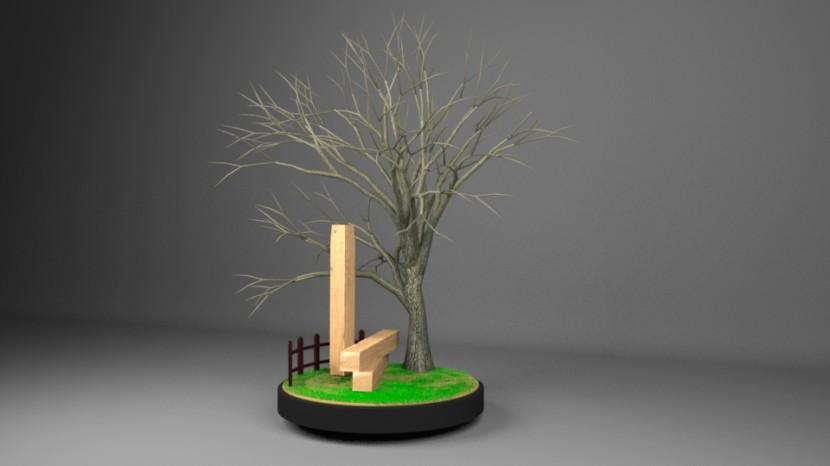 wood3plus.jpg